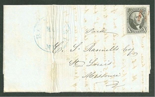 ID 2729, Image ID 1790