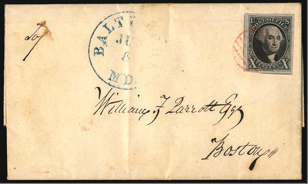ID 2730, Image ID 1792