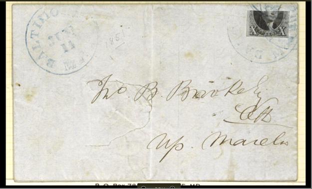 ID 2731, Image ID 1793