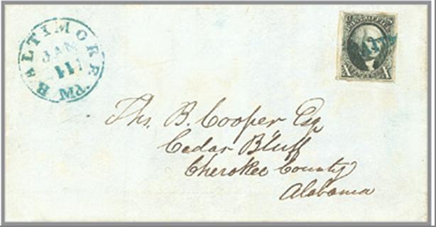 ID 2733, Image ID 1794