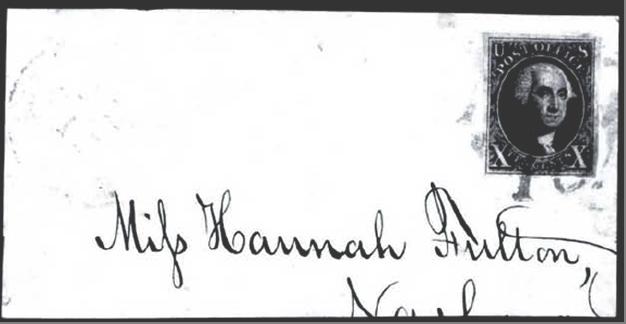 ID 2737, Image ID 1796