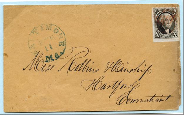 ID 2740, Image ID 1797