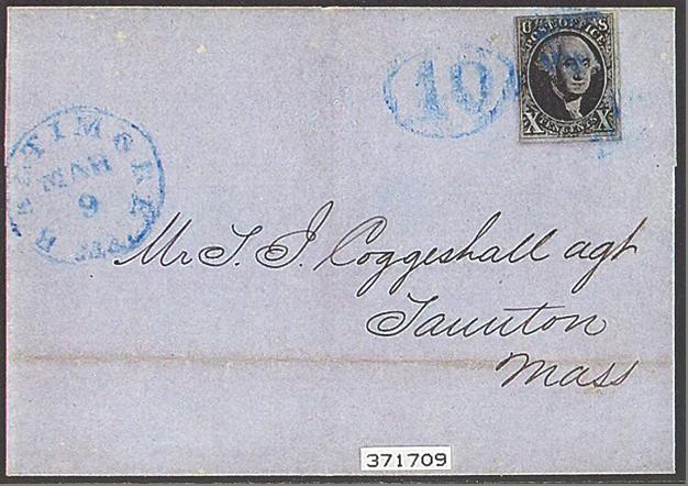 ID 2744, Image ID 1798