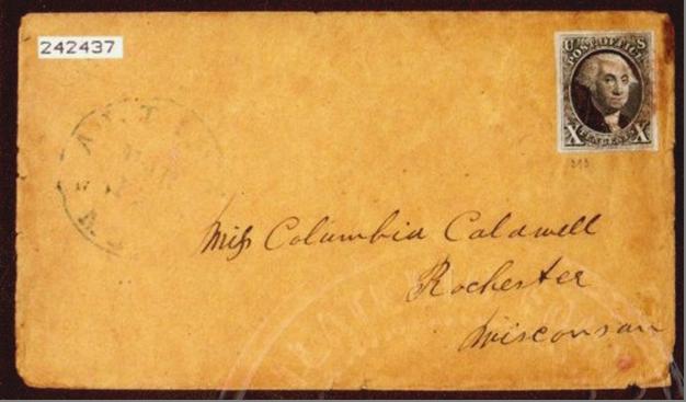 ID 2747, Image ID 1799