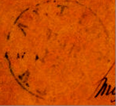 ID 2747, Image ID 1800