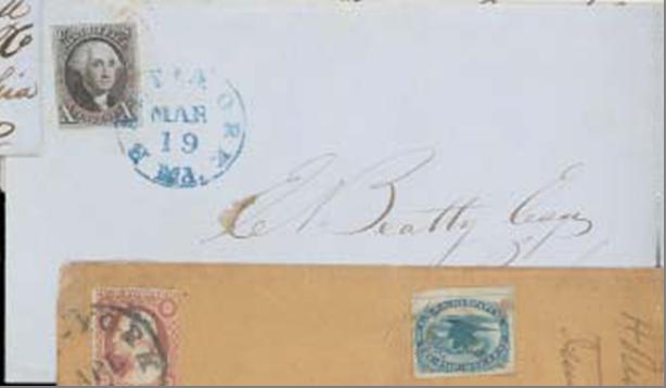 ID 2748, Image ID 1801