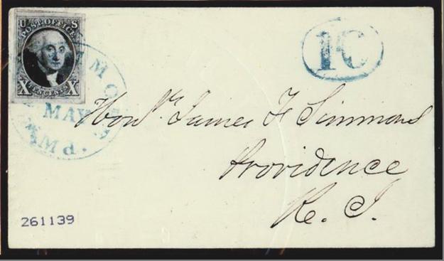 ID 2751, Image ID 1802