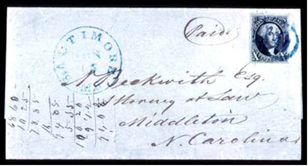 ID 2757, Image ID 1804
