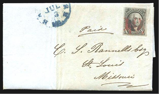 ID 2758, Image ID 1805
