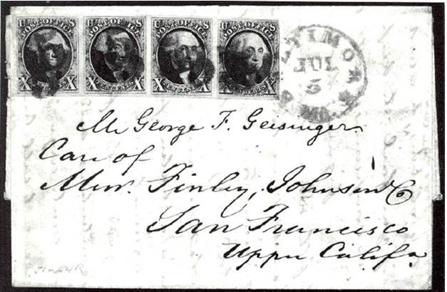 ID 2760, Image ID 1806