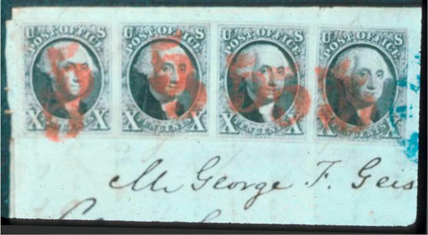 ID 2760, Image ID 1807