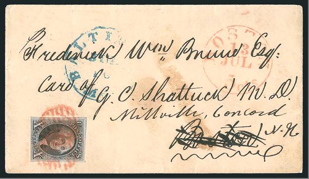 ID 2761, Image ID 1808