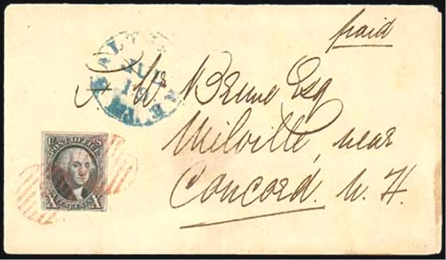ID 2762, Image ID 1809