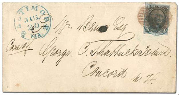 ID 2763, Image ID 1810