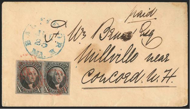 ID 2764, Image ID 1811