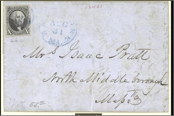ID 2769, Image ID 1814