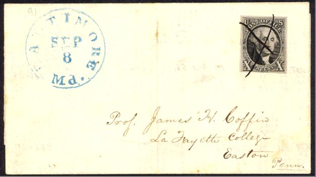 ID 2772, Image ID 1815