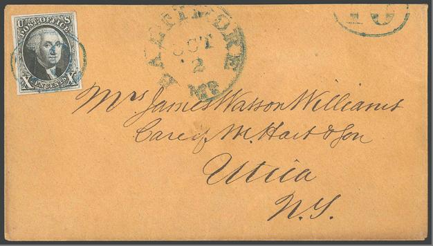 ID 2773, Image ID 1820