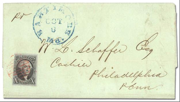 ID 2774, Image ID 1821