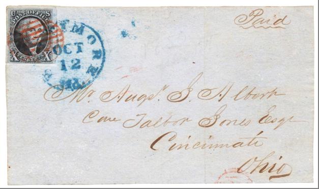 ID 2775, Image ID 1822