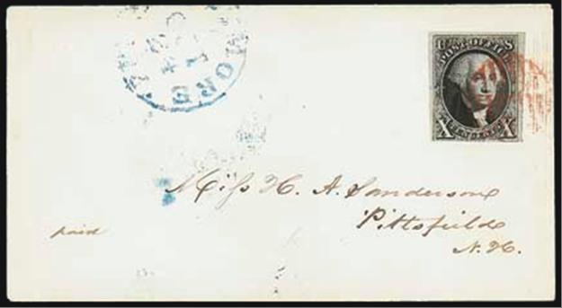 ID 2776, Image ID 1823