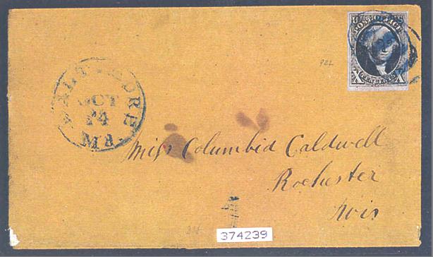 ID 2777, Image ID 1824