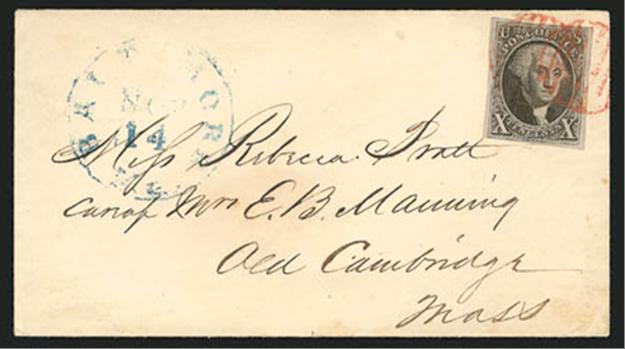 ID 2779, Image ID 1825
