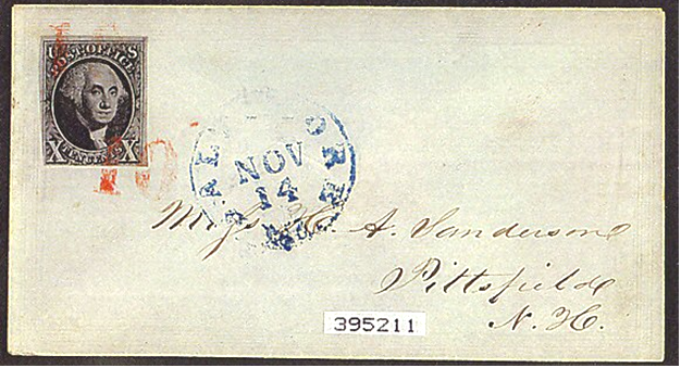 ID 2780, Image ID 1826