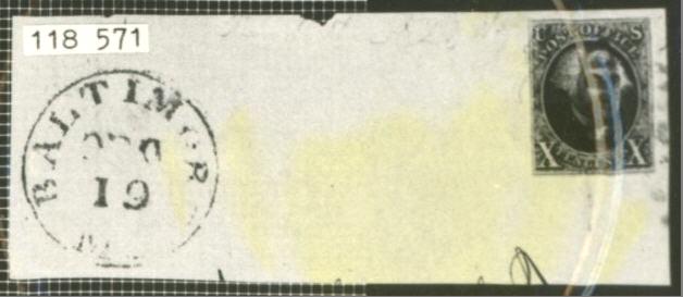 ID 2782, Image ID 1827