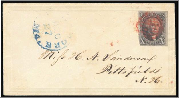 ID 2783, Image ID 1828