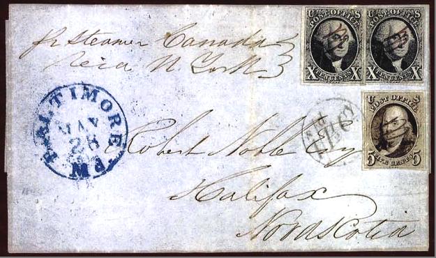 ID 2788, Image ID 1829