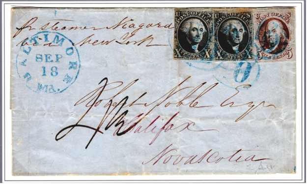 ID 2789, Image ID 1830