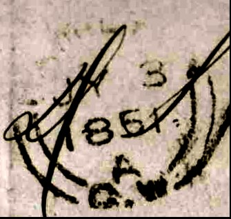 ID 279, Image ID 28400