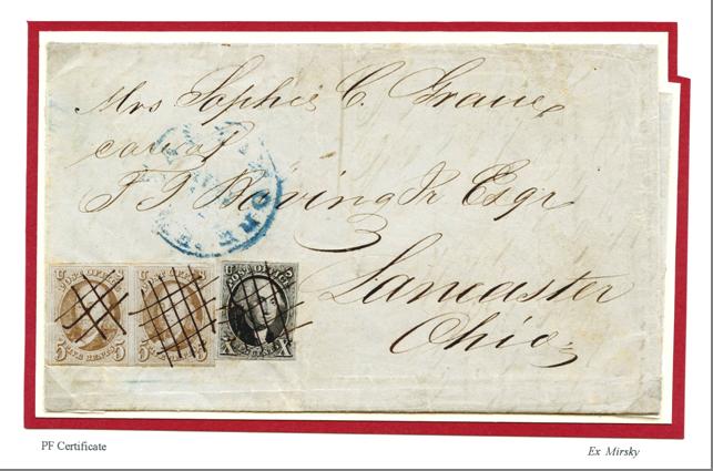 ID 2790, Image ID 1832