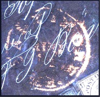 ID 2790, Image ID 1833