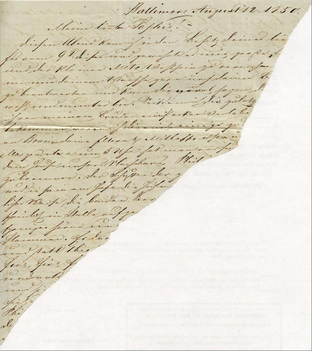 ID 2790, Image ID 1835