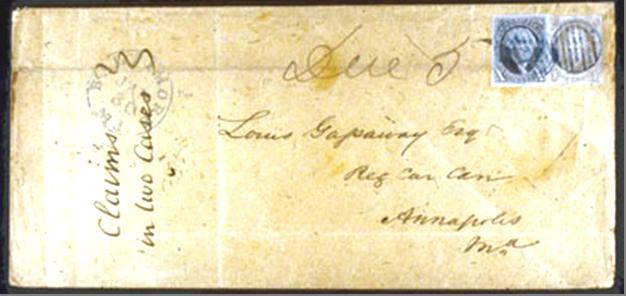 ID 2791, Image ID 1839
