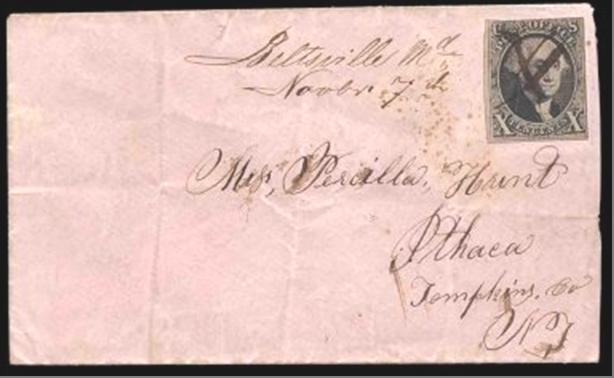 ID 2792, Image ID 1840