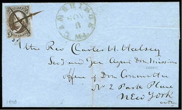 ID 2793, Image ID 1841