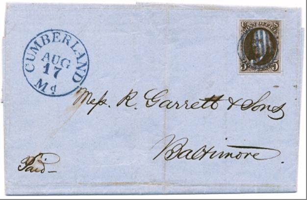 ID 2799, Image ID 1842