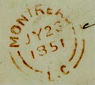 ID 280, Image ID 203