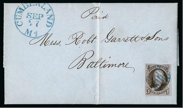 ID 2800, Image ID 1843