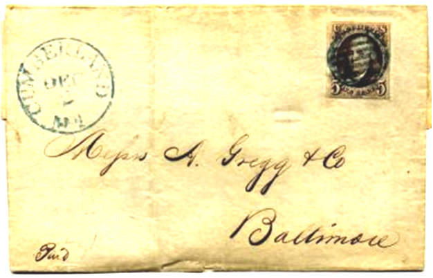 ID 2803, Image ID 1844