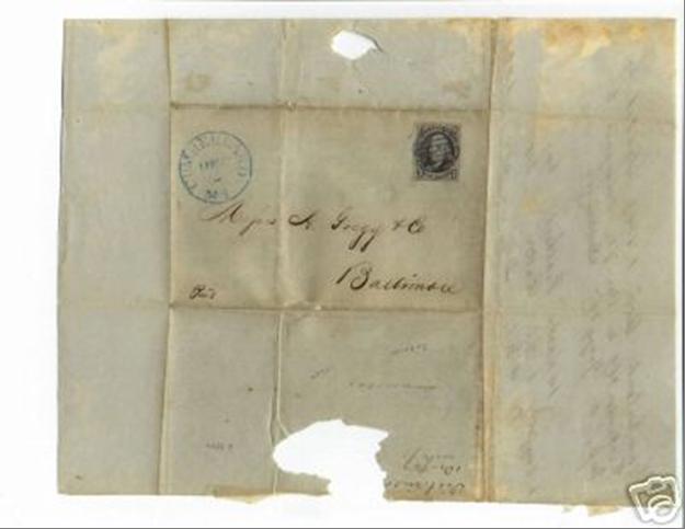 ID 2803, Image ID 1845