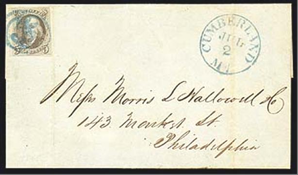 ID 2806, Image ID 1848