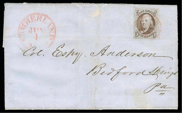 ID 2809, Image ID 1850