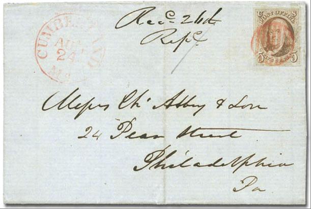 ID 2810, Image ID 1851