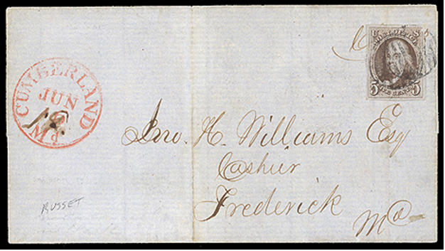 ID 2814, Image ID 1852
