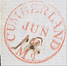ID 2814, Image ID 1853