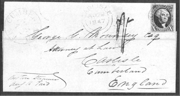 ID 2818, Image ID 1854